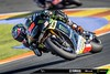 2016-MGP-GP18-Smith-Spain-Valencia-042