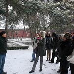 CHINA-2011_0956