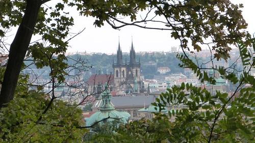 Prag-089