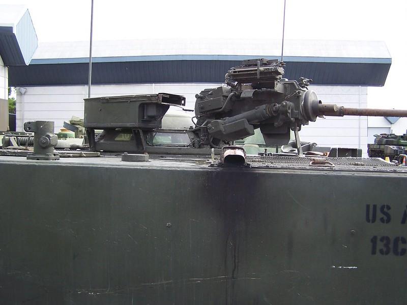 M114 6