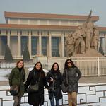 CHINA-2011_1374