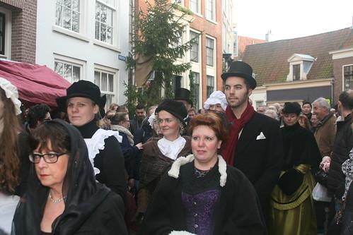 IMG_0076 | by Dickensfestijn