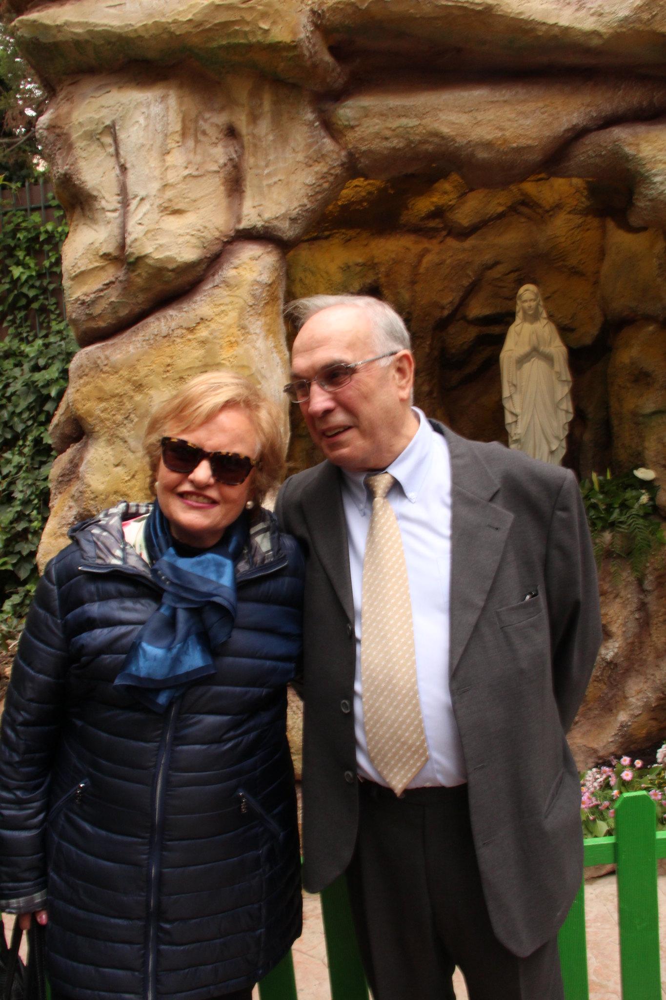 (2016-02-13) - Inauguración Virgen De Lourdes, La Molineta - Archivo La Molineta (101)