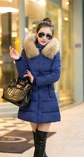 Egy új kabát az őszre? Hát persze! Válassz anyagaink közül!