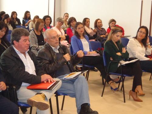 2016_10_26 - II Jornadas Sociais de Rio Tinto (67)