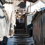 CHINA-2011_0629