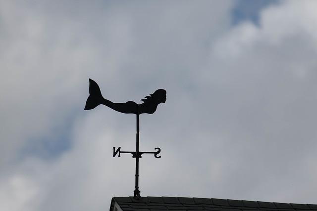 Mermaid weather vein.jpg