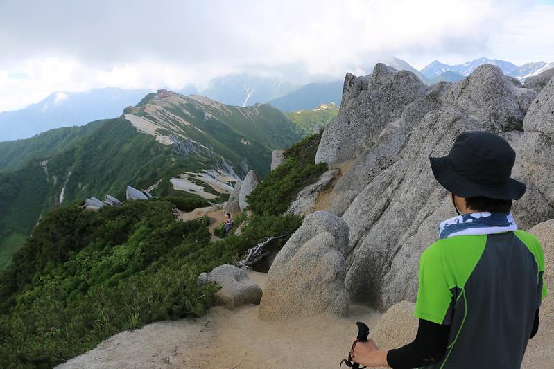 2014-08-02_00777_燕岳.jpg