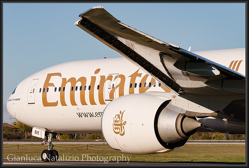 A6_ENKd | by The Aviation Photographer (Gianluca Natalizio)