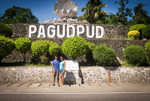 Pagudpud | by couplemeetsworld