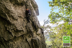 AdventureKlimmen-cursus_NKBV_okt2015-NH-21