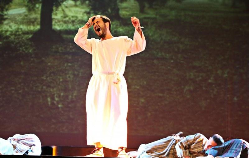 ElCristo-Actos-2016-10-04-Gala-Jesucristo-Superstar-Padrenuestro-Valle de Elda  (11)
