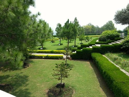 pakistan nature beautiful garden landscape samsung greenery lovely publicpark shakarparian siii umarfarooq internationalfriendshipgarden islamabaad shakarpariannationalpark umarmughal friendshipplants