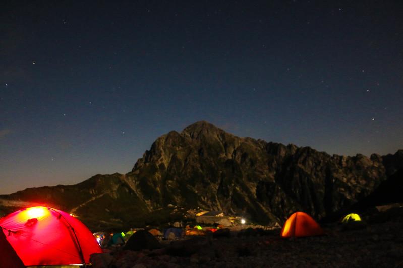 2014-09-07_01246_立山剱岳.jpg