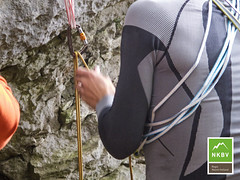 AdventureKlimmen-cursus_NKBV_okt2015-NH-55