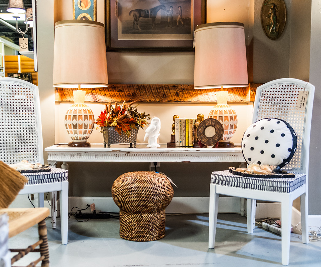 Adjectives-Altamonte-New-Arrivals-1108-by-Accentuate-Interiors
