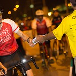 OCBCCycle16-Day3-WCP-56