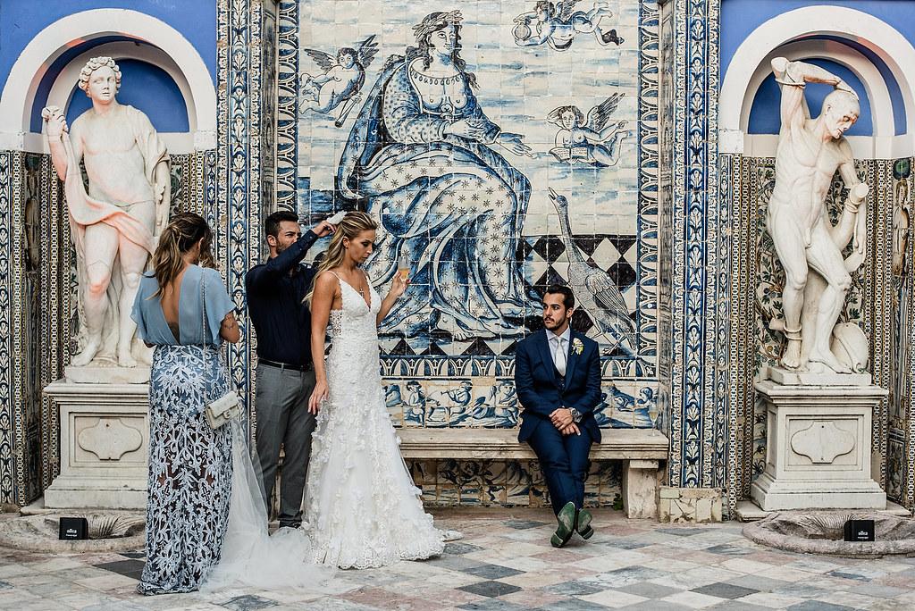 portugal-wedding-photographer_TE24