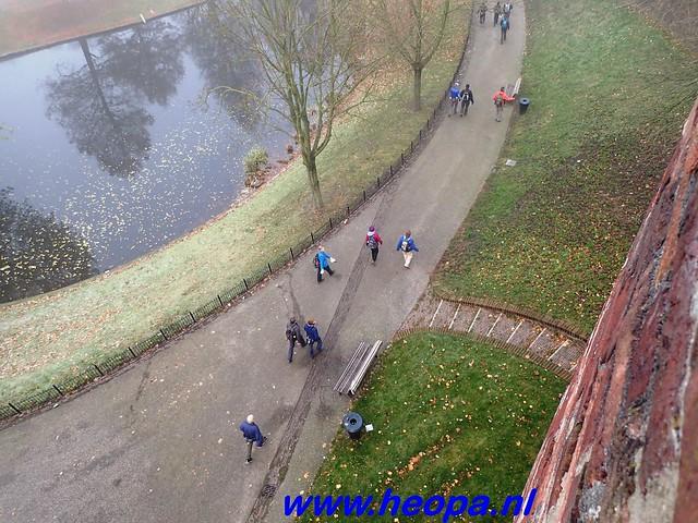2016-11-26        Nijmegen- lent    41 Km  (63)