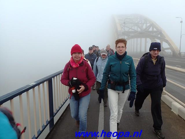 2016-11-26        Nijmegen- lent    41 Km  (22)