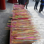 CHINA-2011_1540