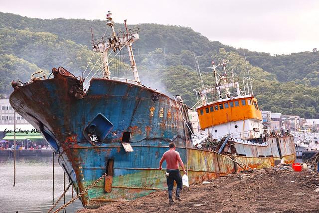 20150916 南方澳漁村 DP3M6736