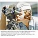 Navy Photographers Album #2 - 1946 - 1980