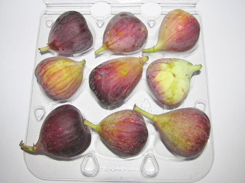 Stellar Black Mission Figs