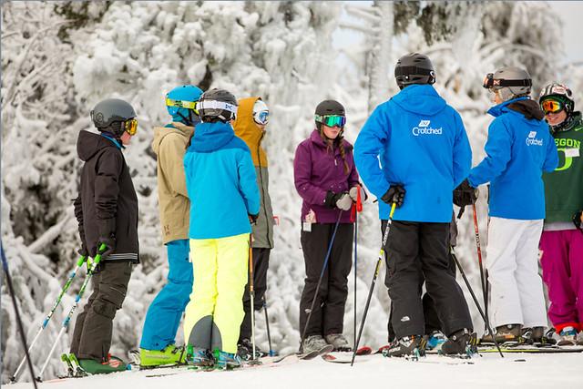 egon ski