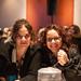 USW National Women's Conference Day 1 / La Conférence nationale sur la condition féminine du Syndicat des Métallos jour 1