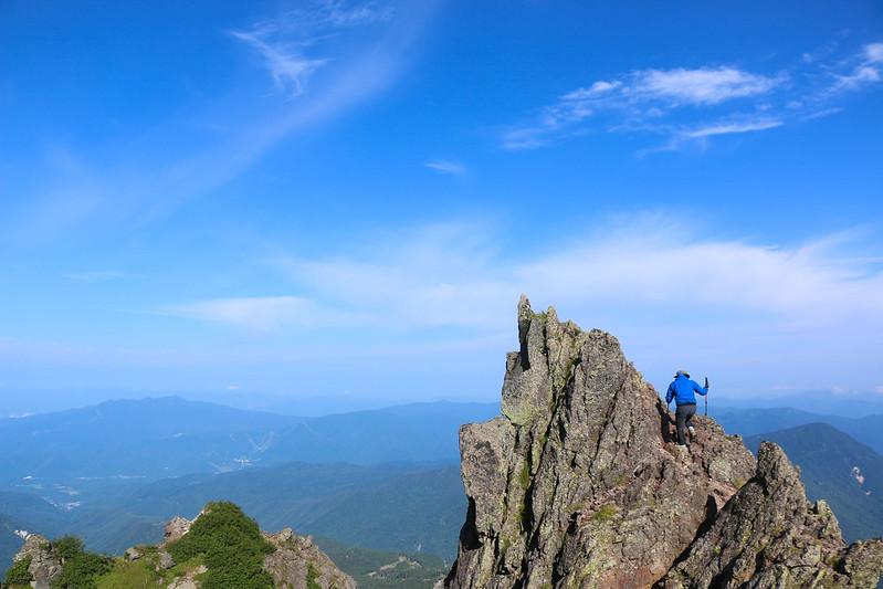 2014-08-24_00688_日光白根山.jpg