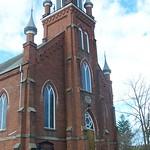 2006-04-17_02844