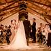Wedding Record|豆漿+野狼