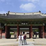 18 Corea del Sur, Changdeokgung Palace   34