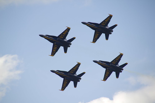 blue_angels_14