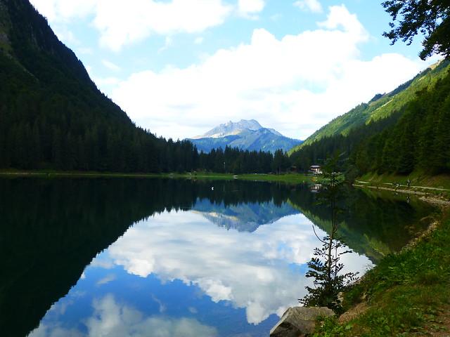 09.08.15.Lac de Montriond