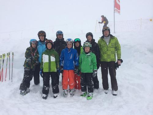 OSV-Skirennen 2014 040