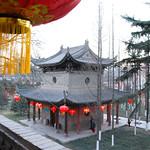 CHINA-2011_1241