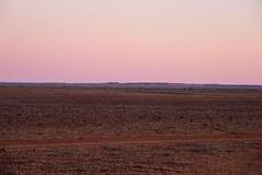 Moon Desert out of Coober Pedy