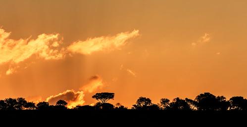 southafrica mpumalanga godswindow escarpment blyderivercanyon lowveldview
