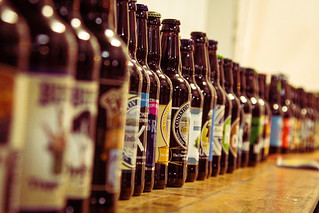 Bolton Beers Festival 2015 | by MikeD1774