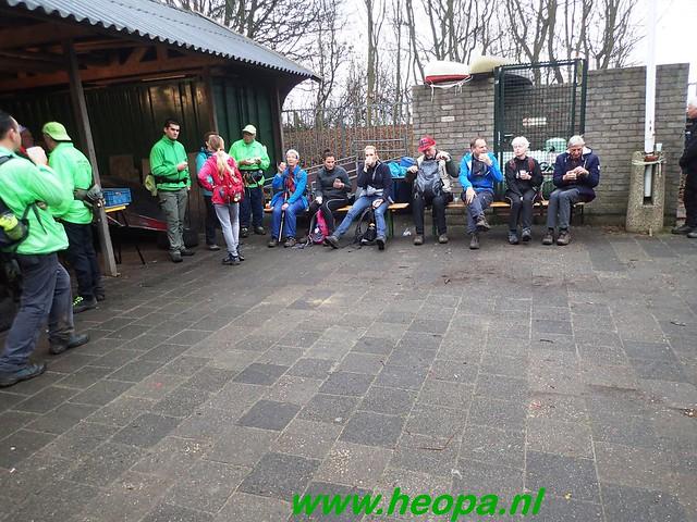 2012-12-10    Lelystad 40 Km  (85)