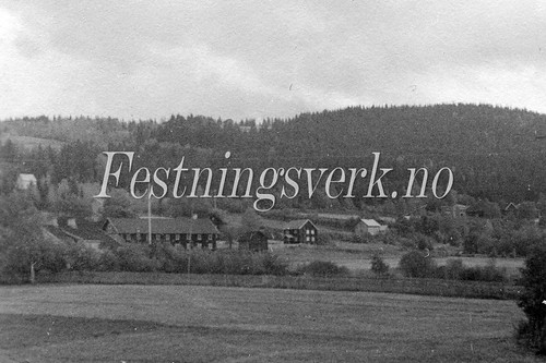 Lillehammer 1940-1945 (530)