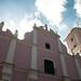 Iglesia Dulce Nombre de Jesús, Centro Histórico de Petare (Caracas - Venezuela)