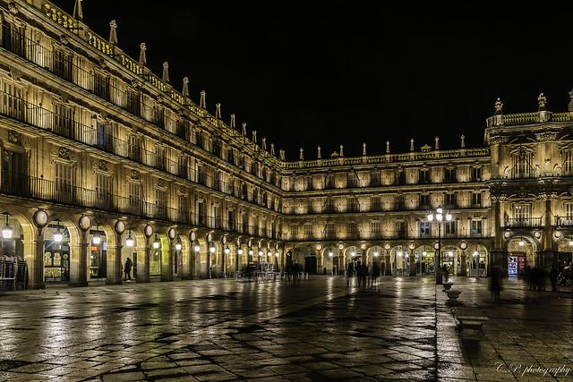 Salamanca_pl (18)
