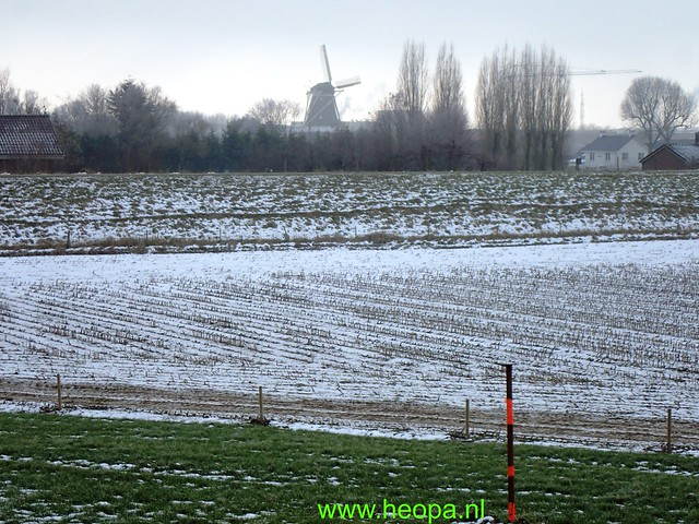 2017-01-18    Rhenen 23 Km  (164)