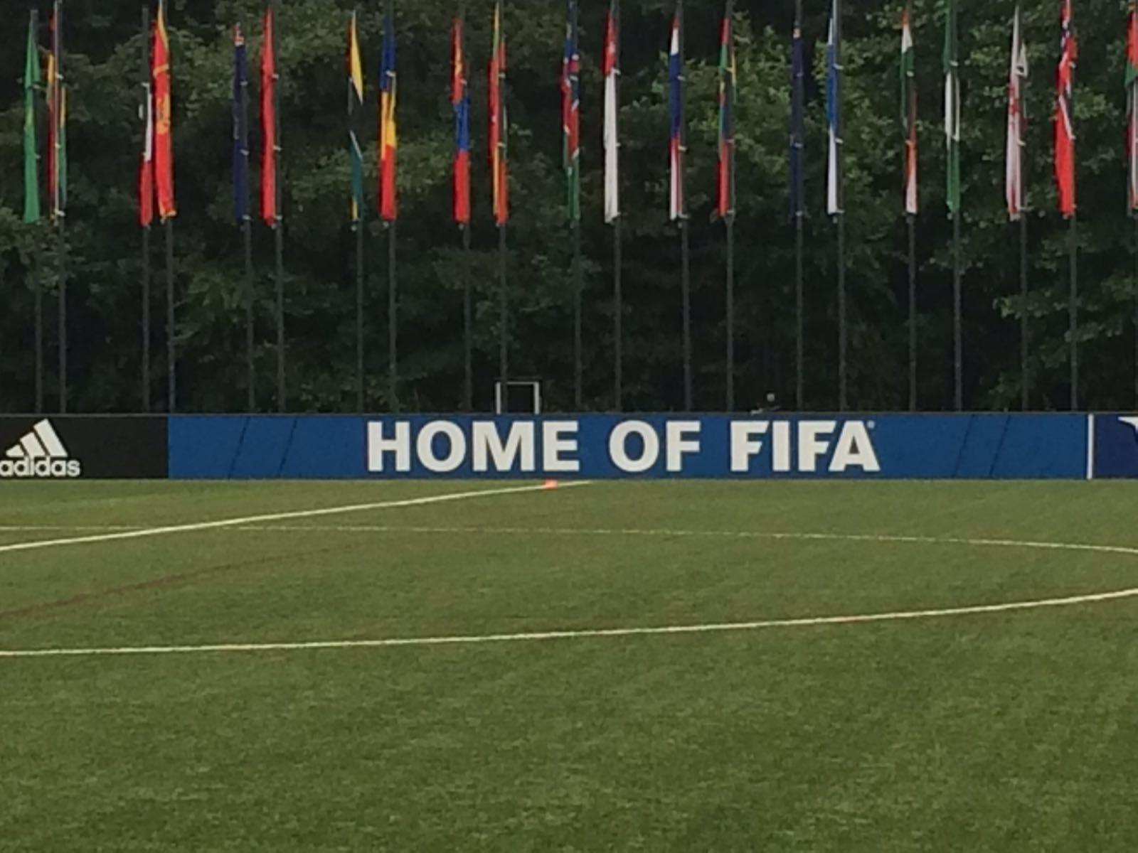 2016/07 FIFA