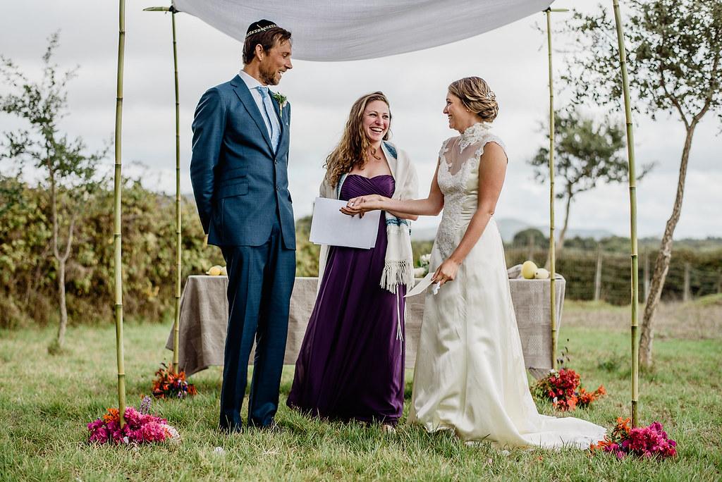 portugal-wedding-photographer_GB_32