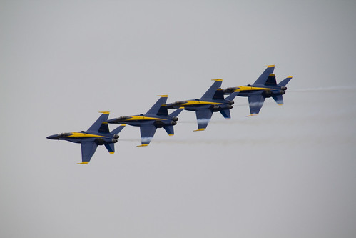 blue_angels_02