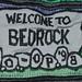 1998 Co-Op Camp: Bedrock